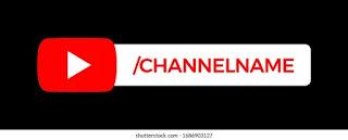 Cara Membuat Channel Youtube Mudah