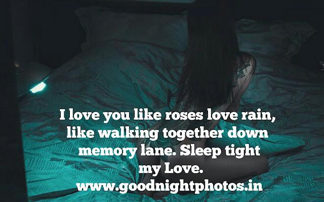 Wishing Good Night,wishes good night friends,wishing good night images,wishing good night to girlfriend,wishing good night quotes,good night wishing photos,good night wishing pic