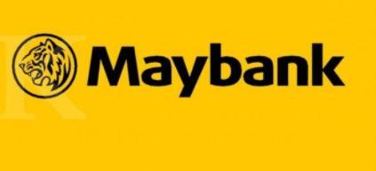 Alamat Lengkap dan Nomor Telepon Kantor Bank MAYBANK di Makassar