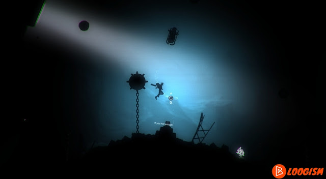anoxemia-1.01-apk-+-mod-full-unlocked-for-android