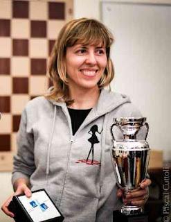 Jouez à la question du mercredi sur les échecs - Photo © Pascal Cuttoli