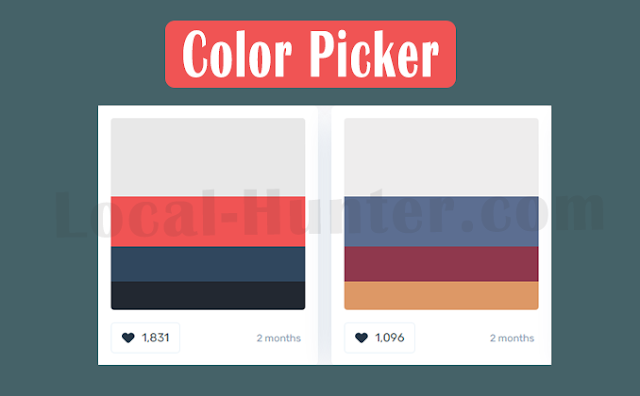 Cara-Membuat-Color-Picker-di-Blog-Blogger-Blogspot