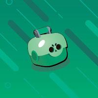 Lemon Box Simulator for Brawl stars Mod Apk