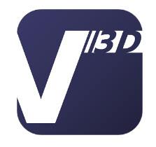 اللعبة المدفوعة Velox حملها مجانا 2018,2017 2017-11-12_214016.jp
