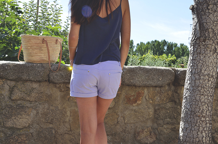 look_verano_summer_outfit_top_short_blogger_capazo_piscina