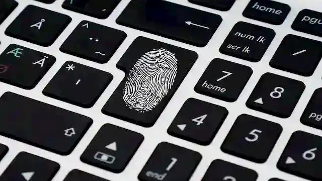قواعد مهمة لصنع وحفظ وحماية كلمة السر الخاصة بك