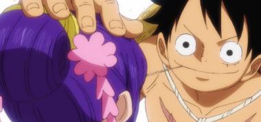 Assistir One Piece Episódio 908 Legendado, One Piece Episódio, Online Legendado, Assistir One Piece Todos Os Episódios Online Legendado HD,  Download One Piece Episódio 908 HD Online, Episode. Todas Temporadas One Piece Assistir Online One Piece Todos arcos.One Piece HD ONLINE E DOWNLOAD TORRENT, Episode, Episode.