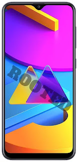 How To Root Samsung Galaxy M10s SM-M107F