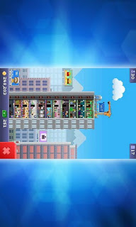 Tiny Tower v1.3.6