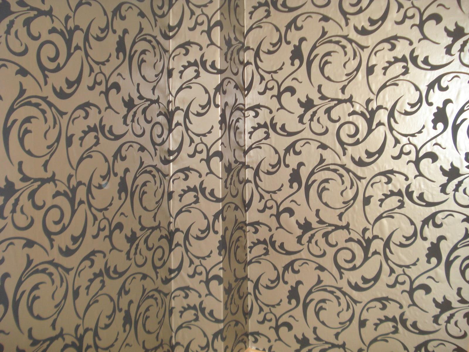 Repair Sofa Shah Alam Blue Leather Living Room I City Satu Hall Baiti Jannati Deco