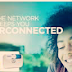 InterC- The latest 4G network available in Nigeria