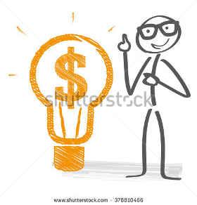 Veja 3 jeitos criativos de economizar dinheiro!