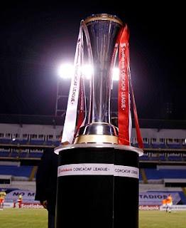 CONCACAF League 2019: Calendar, Full match schedule dates, TV time, Live stream, results