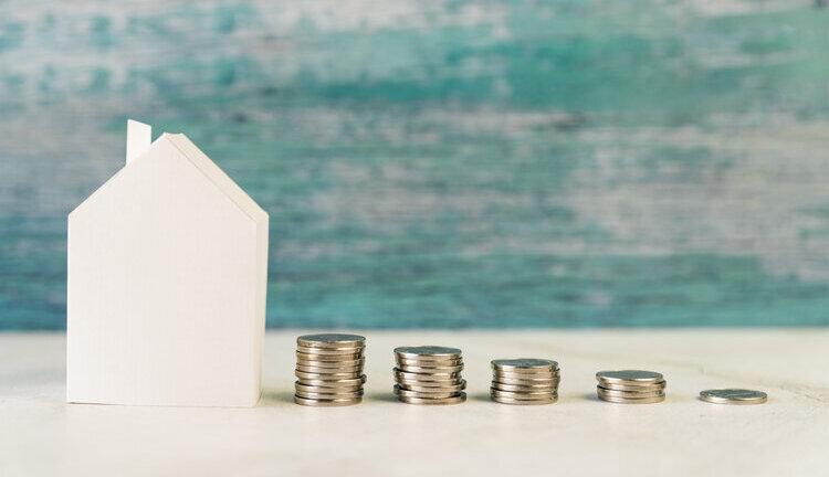 Tasaciones, ante la proeza de alinear el valor de los inmuebles al mercado