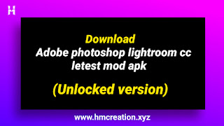 Adobe-photoshop-lightroom-cc-4.3-download