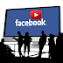 Facebook on the way of Youtube | Facebook launched new video app for creators