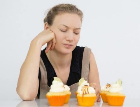 Cara terbaik menambah nafsu makan saat sakit
