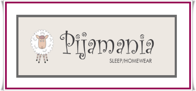 Pijamania Sleep/Homewear,pijamas,moda noite,pijama masculino,pijama infantil,camisolas,camisola gestante,camisolas maternidade,chambre,baby dool,cueca boxer