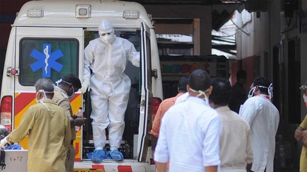 18yr old boy was under quarantine died in Kannur, Kannur, News, Dead, hospital, Treatment, Health & Fitness, Health, Kerala.