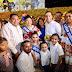 Yucatán ofrece ferias en municipios para dar a conocer sus atractivos