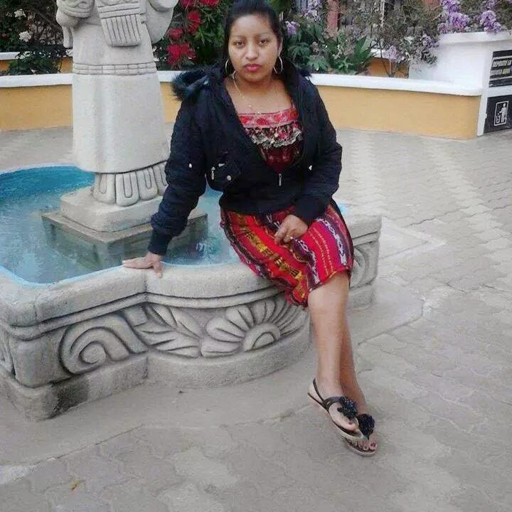 Xxx guatemala