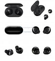 Yeni Galaxy Buds Plus,Galaxy Buds Plus,  TWS kulaklıkları,  TWS , Bluetooth Kulaklık, teknoloji,