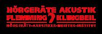 Flemming-Klingbeil-Logo