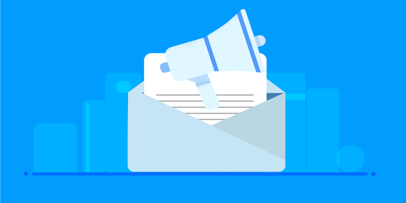 SendinBlue Review - Marketing Tools in One Place