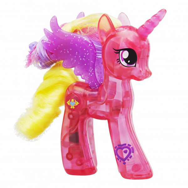 mlp explore equestria sparkle bright wave 1 g4 brushables
