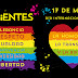 Día contra la LGBTfobia y recomendaciones literarias