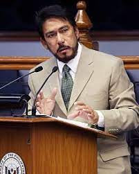Tito Sotto  Net Worth, Income, Salary, Earnings, Biography, How much money make?
