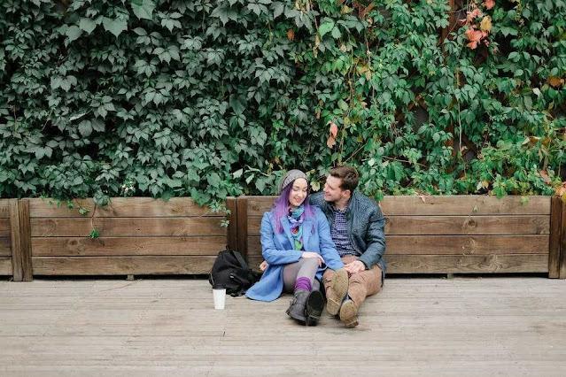 5 Hal Tersulit yang Akan Kamu Alami jika jadi Simpanan dalam Hubungan