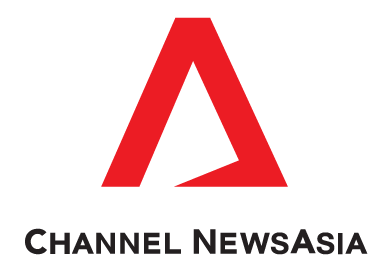 Motorcycle Travel on Channel NewsAsia