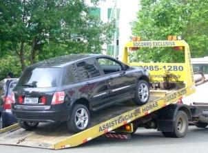 Resultado de imagem para Liminar suspende apreensão de veículos com IPVA atrasado em Feira de Santana