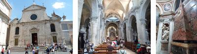 Igreja de Santa Maria del Popolo