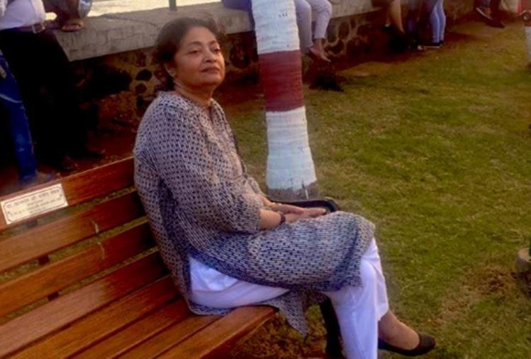 ali-fazal-mother-passes-away