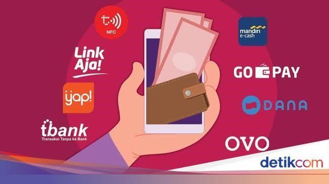 Transaksi Digital Makin Meroket, Peran Pengawasan Makin Penting