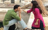 Toilet Ek Prem Katha Picture