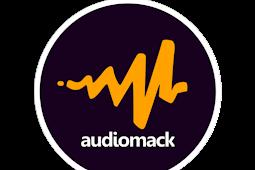 Download Audiomack Mod [Platinum Unlock]