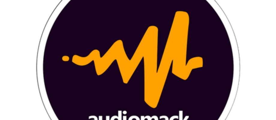 Download Audiomack Mod [Platinum Unlock]