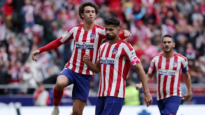 Soccer Predictions Saturday 11th July 2020  And Football Betting Tips