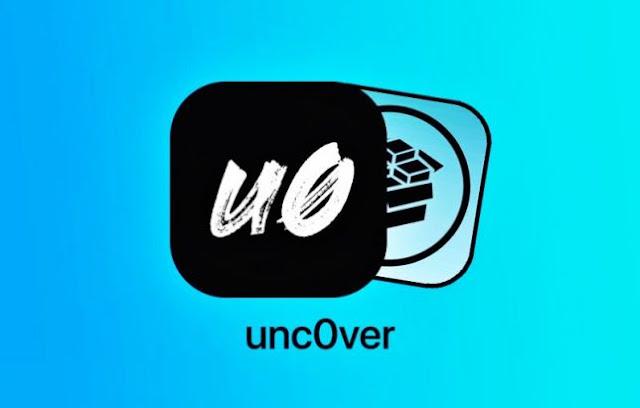 unc0ver-5.0.0