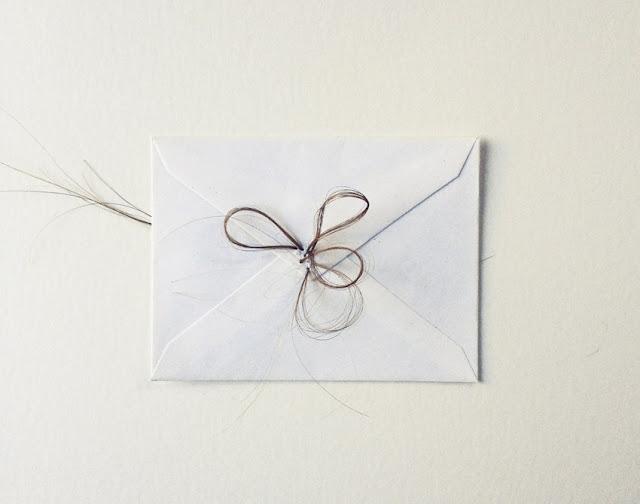 art textile contemporain,