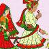 गाजीपुर: सामूहिक विवाह योजना के अंतर्गत आवेदन शुरु
