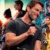O plano de Zack Snyder para a Liga da Justiça era mais atemporal do que o MCU