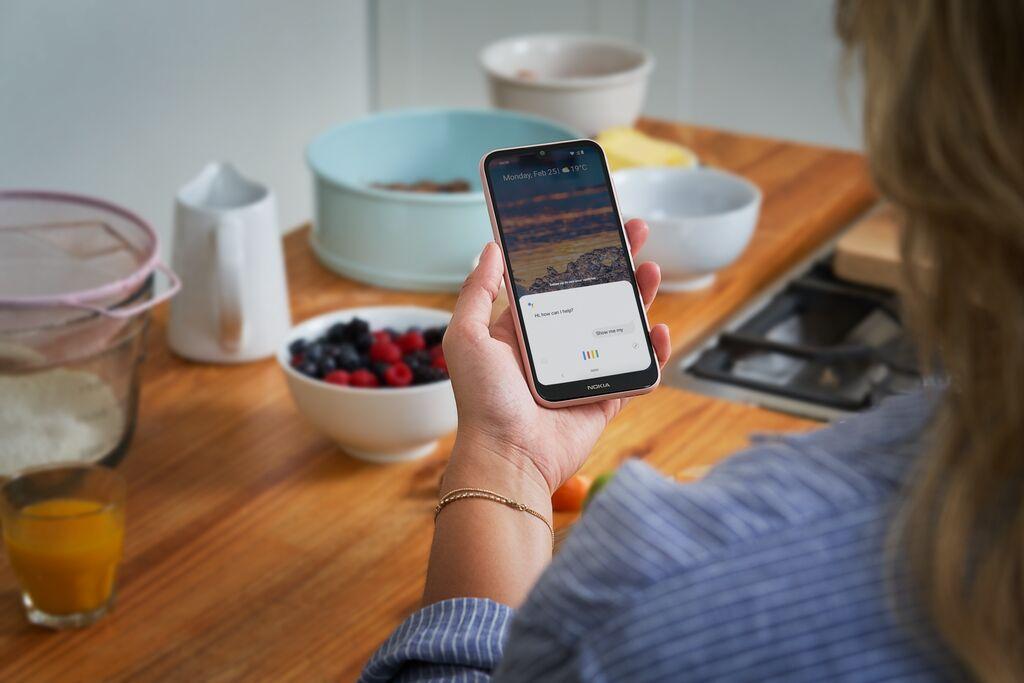 Tips para mantener una relación saludable con tu smartphone en tiempos de cuarentena