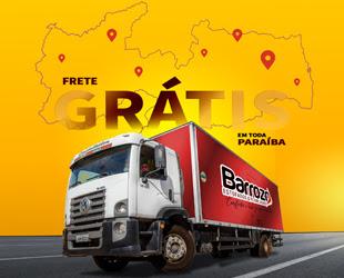 BARROSO TRANSPORTE