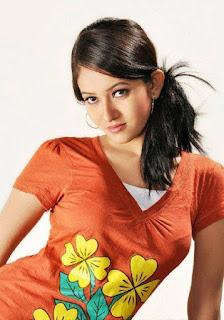 Naznin Akter Happy Bangladeshi Actress Hot Photos