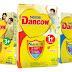 Keunggulan Susu Dancow Nutritods 3+