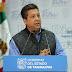 Gobierno de Cabeza de Vaca hace de Tamaulipas ejemplo nacional; revelan datos del CONEVAL